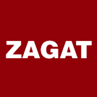 Zagat names Auntie's Food Truck of the Week!